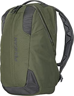 Weatherproof Backpack | Pelican Mobile Protect Backpack - MPB25 (25 Liter)