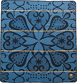 basotho heritage blanket