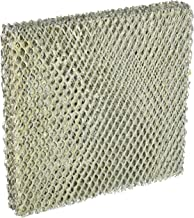 Lennox Healthy Climate #10 Water Panel Evaporator- # X2660, 2-Pack