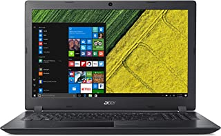 2018 Acer Aspire 3 15.6