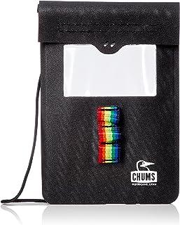 [チャムス] スマートフォンケース Colorado River Smart Phone Case
