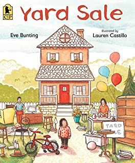 Best eve for sale Reviews