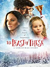 The Least of These - A Christmas Story