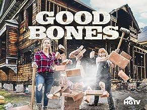 Good Bones, Season 3
