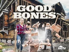 Best good bones season 3 Reviews