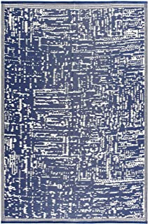Best bright outdoor rug Reviews