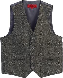 Best formal attire for boys Reviews
