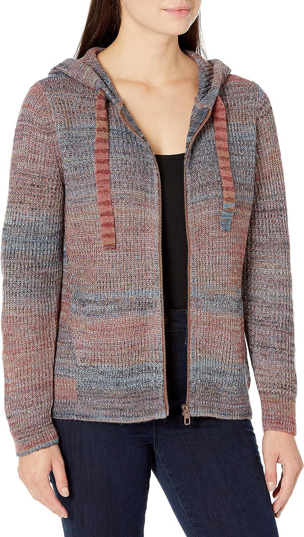 NIC /& ZOE Womens Day Dream Cardigan Cardigan Sweater