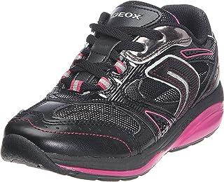 esGeox Walk DisponiblesZapatos Amazon No Y Incluir Energy fYgy76b
