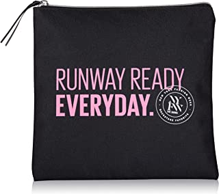 Maybelline New York Fashion Week Gift with Purchase