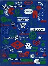 Graduate School of Business Administration Harvard University 65th Advanced Management Program