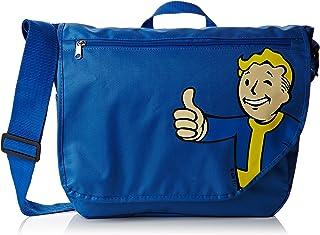 Sac bandoulière 'Fallout 4' - Vault Boy
