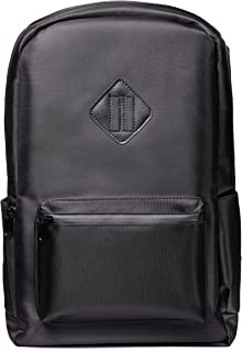 stash pocket backpack
