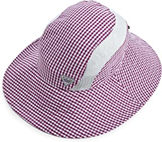 Columbia Bahama Booney Sun Hats
