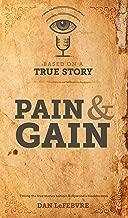 Best sun gym gang book Reviews