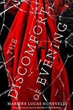 The Discomfort of Evening: WINNER OF THE BOOKER INTERNATIONAL PRIZE 2020 PDF