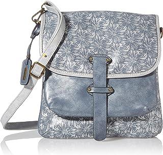 Remonte Damen Q0609 Handtasche