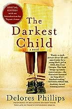 Best the darkest child ebook Reviews