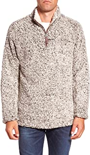 Best white pullover sweater mens Reviews