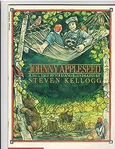 Best books illustrated by steven kellogg Reviews
