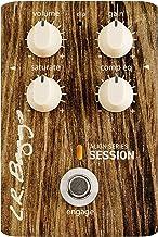 L.R.Baggs Align Series Session アコギ用スタジオ・プロセッシング・ツール ペダル