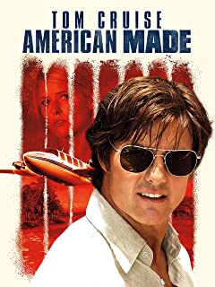 Best American Made Review