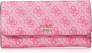 GUESS Downtown Cool Multi Clutch Wallet
