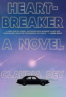 Heartbreaker: A Novel