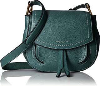 Marc Jacobs Women's Maverick Mini Shoulder Bag