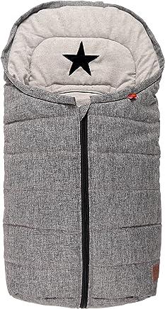 Amazon.es: sacos carrito bebe - Kaiser
