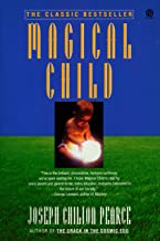 Best the magical child pierce Reviews