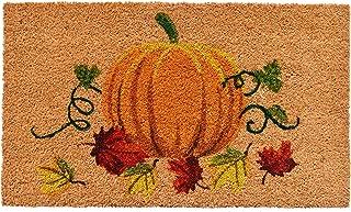 Calloway Mills 121981729 Nature's Bounty Doormat, 17