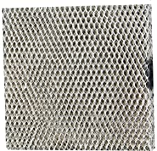Trane(American Standard) Replacement Humidifier Pad for Model THUMD200A by Aprilaire (#10) 2 Pack