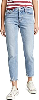 Women's Wedgie Icon Fit Jeans