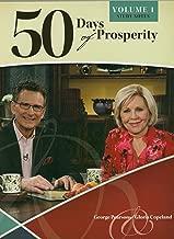 Best 50 days of prosperity Reviews