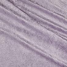 Best big ben textiles Reviews