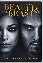 Beauty & the Beast: The Third Season
