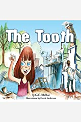 The Tooth Kindle Edition