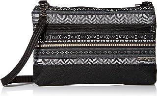 Dakine Womens Shoulder Bag 10000347, Zion, One Size