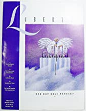 Liberty: A Magazine of Religious Freedom, Volume 88 Number 3, May/June 1993