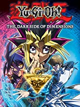 Best yugioh dark side of dimensions full movie Reviews