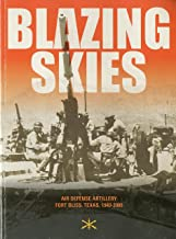 army air defense artillery history