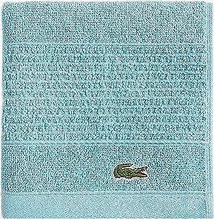 Lacoste Legend 100% Supima Cotton Towel, 650 GSM, 13