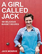 Best the girl called jack Reviews