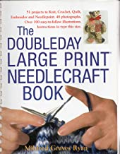 Best doubleday large print Reviews