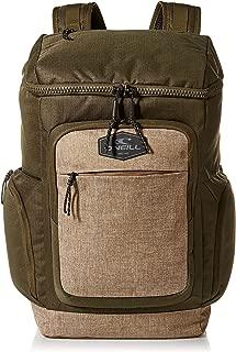 O'Neill Men's Quest Backpacks