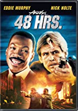 Another 48 Hrs. (Bilingual) [Import]