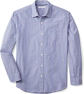 Best george dress shirts Reviews