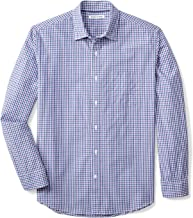 Best nice purple shirts Reviews