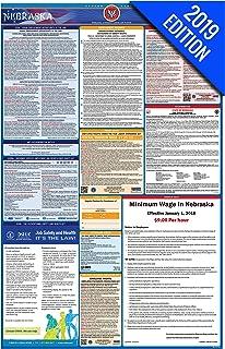 nebraska department of labor posters